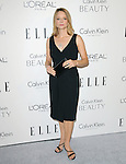 Jodie Foster walks the carpet as Elle Honors Hollywood's Most Esteemed Women in the 17th Annual Women in Hollywood Tribute held at The Four Seasons Beverly Hills in Beverly Hills, California on October 18,2010                                                                               © 2010 VanStory/Hollywood Press Agency