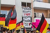 """18-06-09 2. rechter """"Frauenmarsch"""""""