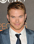 Kellan Lutz at the 2010 People's Choice Awards held at the Nokia Theater L.A. Live in Los Angeles, California on January 06,2010                                                                   Copyright 2009  DVS / RockinExposures