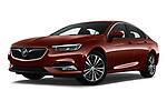 Buick Regal Sportback Essence Hatchback 2019