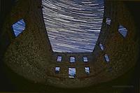 Fayette, Startrails, Fayette State Park, night sky