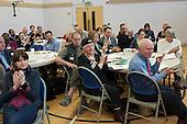 Community conference on 'localsim' organsied by the Paddington Development Trust.