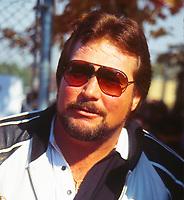 Ted Dibiase 1994                                                                    Photo By John Barrett/PHOTOlink