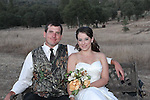 Perry Wedding | June 21, 2014<br /> Photos by Joelle Leder Photography Studio