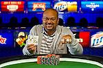 2013 WSOP Event #24: $1500 No-Limit Hold'em
