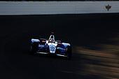 Verizon IndyCar Series<br /> Indianapolis 500 Practice<br /> Indianapolis Motor Speedway, Indianapolis, IN USA<br /> Monday 15 May 2017<br /> Takuma Sato, Andretti Autosport Honda<br /> World Copyright: Phillip Abbott<br /> LAT Images<br /> ref: Digital Image abbott_indyP_0517_9376