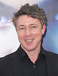 Aidan Gillen at HBO's L.A. Premiere of Game of Thrones  held at The Grauman's Chinese Theater in Hollywood, California on March 18,2013                                                                   Copyright 2013 Hollywood Press Agency