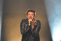 patrick BUREL<br /> 9/2014<br /> © LORENZINI/DALLE