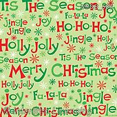 Sarah, GIFT WRAPS, GESCHENKPAPIER, PAPEL DE REGALO, Christmas Santa, Snowman, Weihnachtsmänner, Schneemänner, Papá Noel, muñecos de nieve, paintings+++++XmasType-11-A-3,USSB586,#gp#,#x#