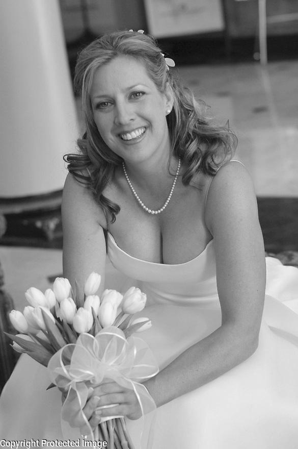 Weddings, New Orleans Photographer