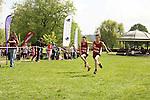 2016-05-15 Godalming Run 21 Tro Rem