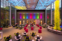 Event - MFA Murakami Opening 10/16/17