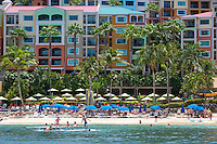 Marriott's Frenchman's Cove<br /> Charlotte Amalie<br /> St. Thomas<br /> US Virgin Islands