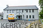 Killarney Garda Station