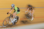 Welsh Track Championships 2011
