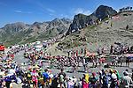 Stage 11 Pau-Cauterets