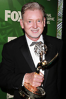LOS ANGELES, CA, USA - AUGUST 25: Warren Littlefield at the FOX, 20th Century FOX Television, FX Networks And National Geographic Channel's 2014 Emmy Award Nominee Celebration held at Vibiana on August 25, 2014 in Los Angeles, California, United States. (Photo by David Acosta/Celebrity Monitor)