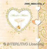 Marcello, WEDDING, HOCHZEIT, BODA, paintings+++++,ITMCWED1105A/Z,#W#, EVERYDAY