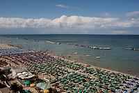 riviera Adriatica