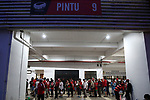 Public Areas of the AFF Suzuki Cup 2016 on 14 December 2016. Photo by Stringer / Lagardere Sports