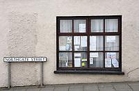 2020 07 24 Novichok hoax at Pembroke Castle, Pembroke, Wales, UK.