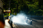 Formula DRIFT Black Magic Pro Championship<br /> Round 4<br /> Wall Speedway, Wall, NJ USA<br /> Thursday 1 June 2017<br /> Ken Gushi, Greddy Performance / Nexen Tire Toyota GT86<br /> World Copyright: Larry Chen<br /> Larry Chen Photo