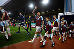 Burnley v Everton 26/12/2018