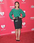 Alicia Keys at The 2012 MusiCares Person of the Year Dinner honoring Paul McCartney at the Los Angeles Convention Center, West Hall in Los Angeles, California on February 10,2011                                                                               © 2012 DVS / Hollywood Press Agency