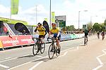 2019-05-12 VeloBirmingham 188 JH Finish