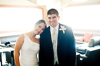 Wedding - Esther Ting