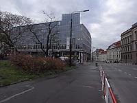 CITY_LOCATION_40968