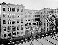 1910 - 1919 DIS - Désastres, accidents, faits divers