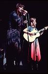 HEART 1976  Ann Wilson and Nancy Wilson