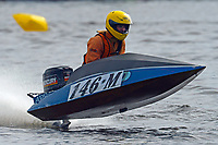 146-M   (Outboard Runabouts)