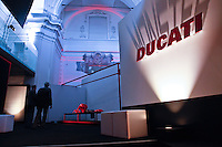 """""""Brera Design District"""" milan design week 2014"""
