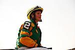 Random scenes from Travers Day.  Saratoga Race Course, Saratoga Springs, New York. 08-25-2012.  Arron Haggart/Eclipse Sportswire