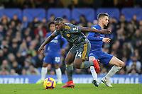 Chelsea vs Leicester City 22-12-18