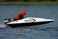 363-F (runabouts)