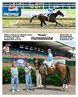 2005-06-21