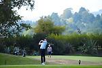 Tyler Hidge. Day three of the Brian Green Property Group NZ Super 6s Manawatu at Manawatu Golf Club in Palmerston North, New Zealand on Saturday, 27 February 2021. Photo: Dave Lintott / lintottphoto.co.nz