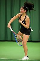 5-3-10, Rotterdam, Tennis, NOJK, Dayna Townsend