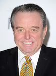 Jerry Mathers at The AFI FEST 2012 Hitchcock Gala Screening held at The Grauman's Chinese Theatre in Hollywood, California on November 01,2012                                                                               © 2012 Hollywood Press Agency