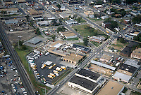 Midtown Industrial