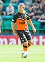 Dundee Utd's John Rankin.