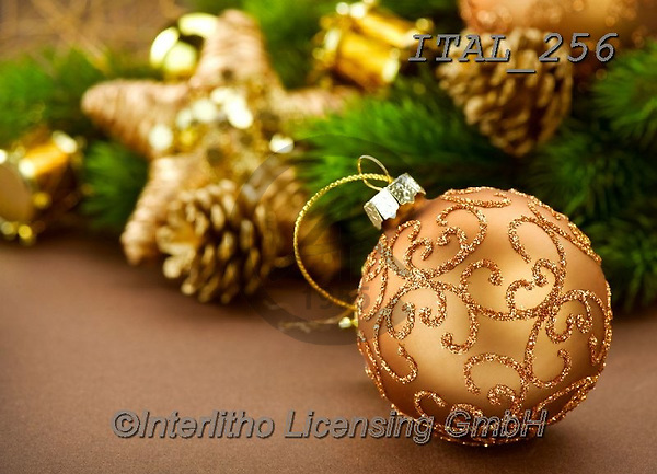 Alberta, CHRISTMAS SYMBOLS, WEIHNACHTEN SYMBOLE, NAVIDAD SÍMBOLOS, photos+++++,ITAL256,#xx#