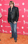 Billy Ray Cyrus at The 44th Annual Academy Of Country Music Awards held at The MGM Grand Arena in Las Vegas, California on April 05,2009                                                                     Copyright 2009 RockinExposures