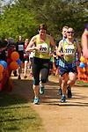 2017-05-14 Oxford 10k 42 SGo finish
