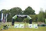 2019-09-06 Mudathon 02 PT Start
