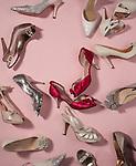 Shoes.