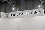 Parts Comp_SPE 2021